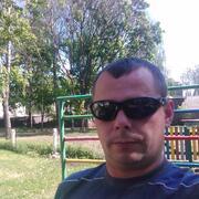 Сергей 30 Витебск
