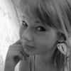 Ликуся, 22, г.Шаргород