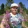 Антонина, 57, Полтава