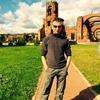 Алексей Nikolaevich, 33, г.Шлиссельбург
