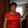 ангелина пичугина, 45, г.Нижний Новгород