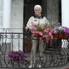 Ирина, 61, г.Барановичи