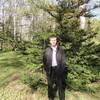 Александр, 29, г.Смирных