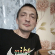 Николай 46 Ачинск