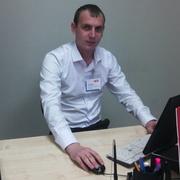 Сергей 32 года (Дева) Балашов