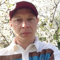 виталий, 37 лет, Скорпион, Москва