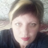 Татьяна, 51, г.Николаев