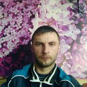 Леонид Солдатов 27 Гороховец