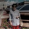 Елена, 64, г.Минск