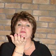 Ирина 56 лет (Козерог) Нефтеюганск