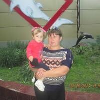 Марина, 39 лет, Козерог, Краснодар