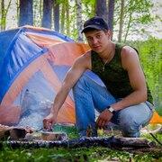 Дмитрий 30 лет (Телец) хочет познакомиться в Сенгилее