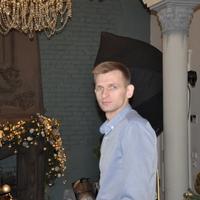 Dmitriy, 36 лет, Козерог, Краснодар
