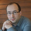 Максим, 35, г.Одинцово