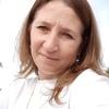 Nina, 42, г.Ташкент