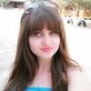 Anastaysha, 25, Дружківка