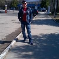 Николай, 37 лет, Весы, Новосибирск