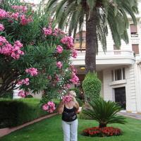 Анна, 64 года, Козерог, Симферополь