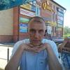 Константин, 31, г.Калининград