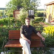 ВЛАДИМИР 65 лет (Скорпион) хочет познакомиться в Жукове