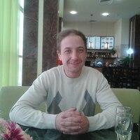Максим Доронин, 37 лет, Рак, Нижний Новгород