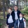 Дмитрий, 37, Полтава