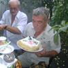 aleksandr, 60, Oktyabrskoe