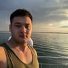 Даник, 30, г.Алматы́