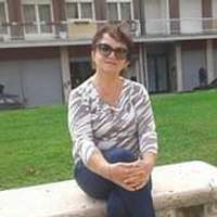 Natashsa, 60 лет, Рыбы, Венеция