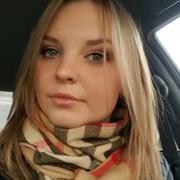 Екатерина 28 Ананьев
