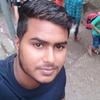 Satyam chauhan Rajput, 20, г.Gurgaon