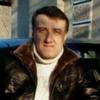 Андрій, 38, г.Збараж