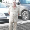 Aleksandr, 64, Kalach-na-Donu