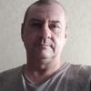 Николай, 48, г.Днепр