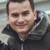 Юра, 31, г.Евпатория