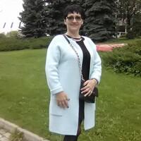 наталия, 55 лет, Близнецы, Москва