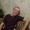 александр, 42, г.Гомель