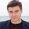 Klouse, 21, г.Казань