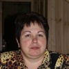 Кутуева Раиса, 58, Саврань