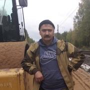 Го 50 Воронеж