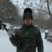 Алексей 41 год (Рыбы) Чебоксары
