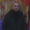 Rinat, 40, г.Караганда