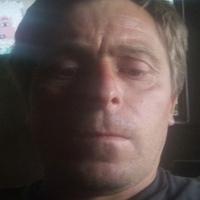 Матвей, 40 лет, Овен, Батуми