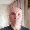 Павел Юрченко, 35, г.Северодонецк