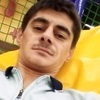 Ivan, 31, Gubkin