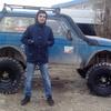 Саша Сычев, 20, г.Севастополь
