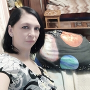 Валентина Ракушина 33 Днепр