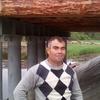 ренат, 42, г.Ирбит
