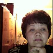 Татьяна 56 Вилючинск