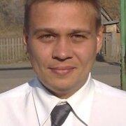 Сергей 45 Барнаул